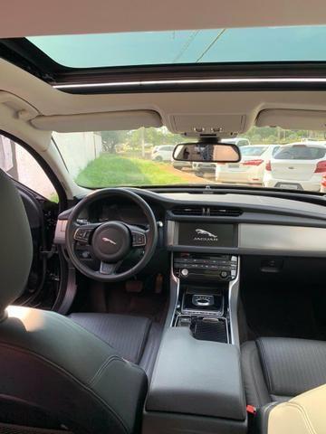 Jaguar 2017 - Foto 3