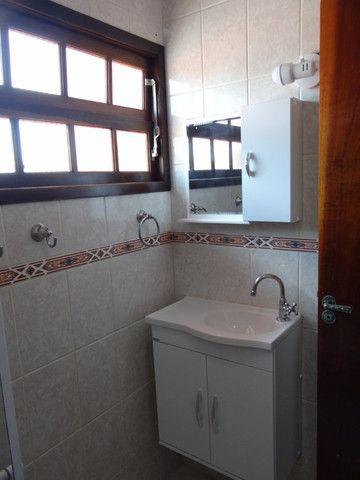 Jacareí, Casa em Cond.Fechado, Cidade Jardim, 100 m², R$ 265.500, Aceita Permuta - Foto 11