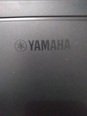 Suporte para Partituras - Yamaha  - Foto 4