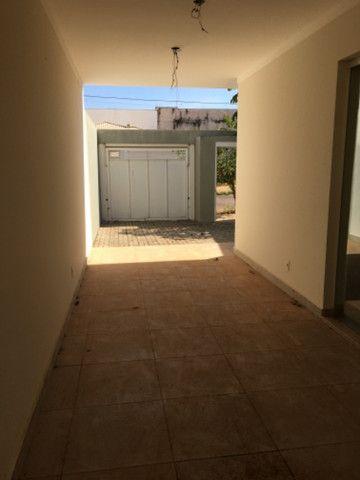 Casa com ótimo acabamento com 3 quartos (1suit) no N York, Araçatuba - Foto 16