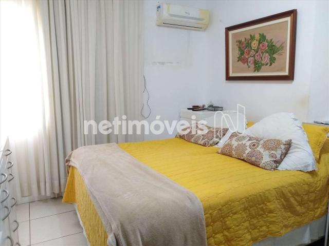Apartamento para alugar com 3 dormitórios em Caminho das árvores, Salvador cod:799369 - Foto 10