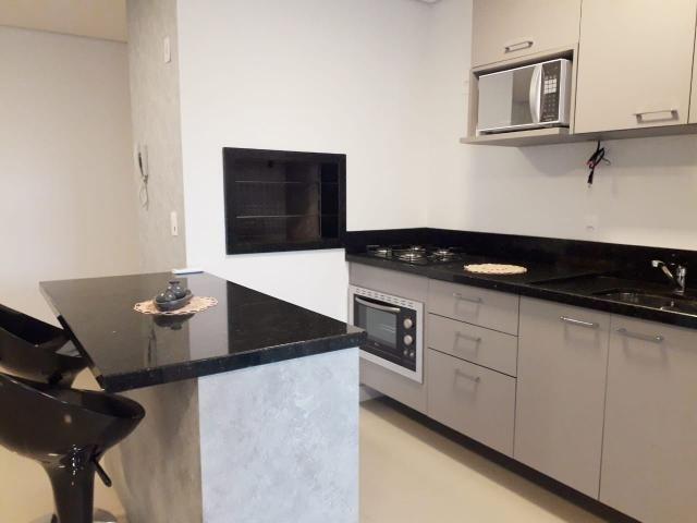 Apartamento à venda com 2 dormitórios em Navegantes, Capão da canoa cod:10311 - Foto 4