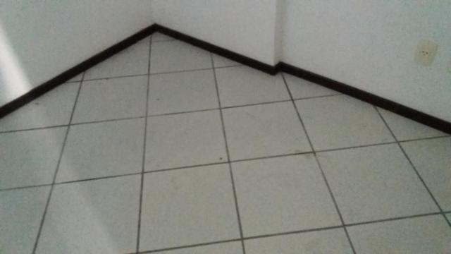 Escritório à venda em América, Joinville cod:V05990 - Foto 10