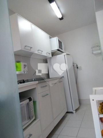 Apartamento à venda com 2 dormitórios em Santo antônio, Porto alegre cod:28-IM434133 - Foto 16