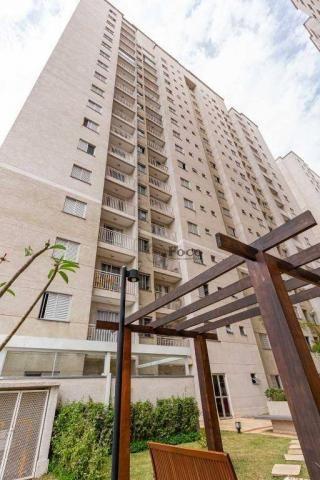Apartamento com 3 dormitórios à venda, 62 m² por R$ 303.126 - Macedo - Guarulhos/SP - Foto 12