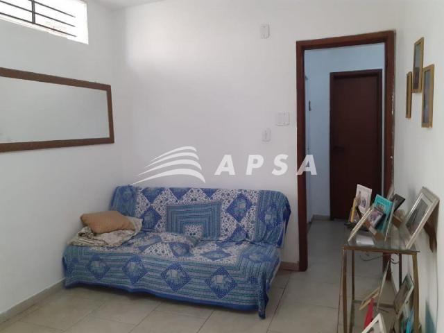Casa para alugar com 4 dormitórios em Tijuca, Rio de janeiro cod:30847 - Foto 3
