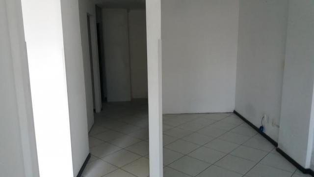 Escritório à venda em América, Joinville cod:V05990 - Foto 4