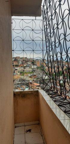 Casa 2/4 São Caetano Venda - Foto 14