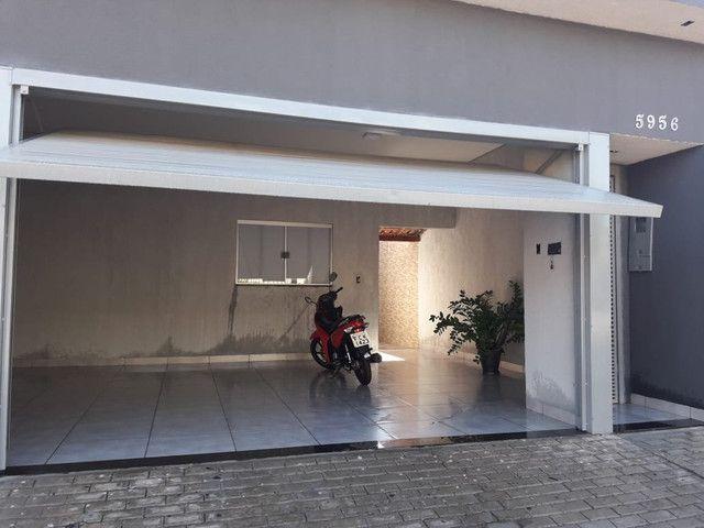 Casa vende - Foto 7