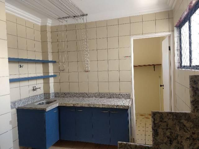 Apartamento com cinco suítes em boa viagem - Foto 4