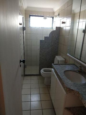 Apartamento com cinco suítes em boa viagem - Foto 13