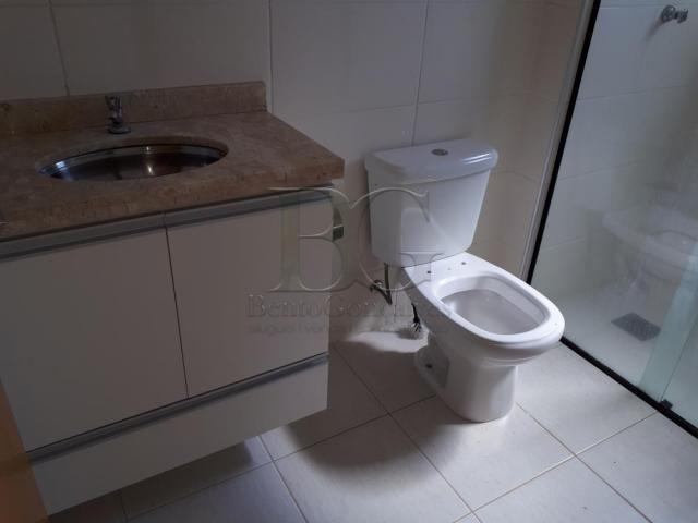 Apartamento para alugar com 3 dormitórios em Jardim quisisana, Pocos de caldas cod:L95921 - Foto 7