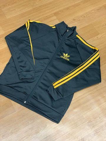Jaquetas Adidas - Foto 2