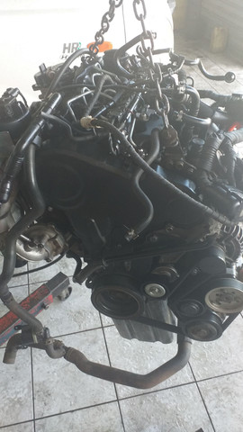 Uti car diesel /gasolina - Foto 4