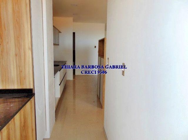 Apartamentos no porto das Dunas em Aquiraz-CE - Foto 10