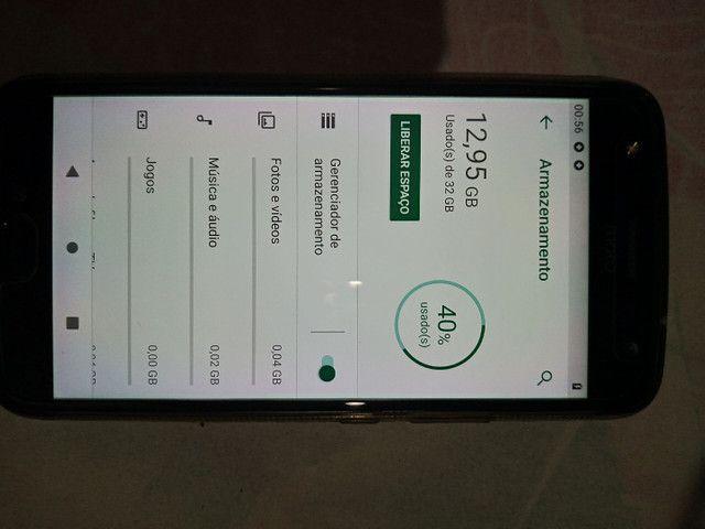 Motorola 32 GB - Foto 2