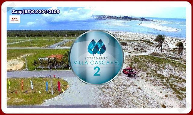 Faça um bom Investimento- Villa Cascavel 02.! - Foto 19