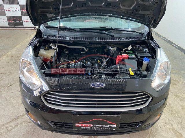 Ford KA sedan SE 1.5 - Foto 7