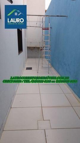 Apartamento térreo com 03 qtos no Grão Pará - Foto 6