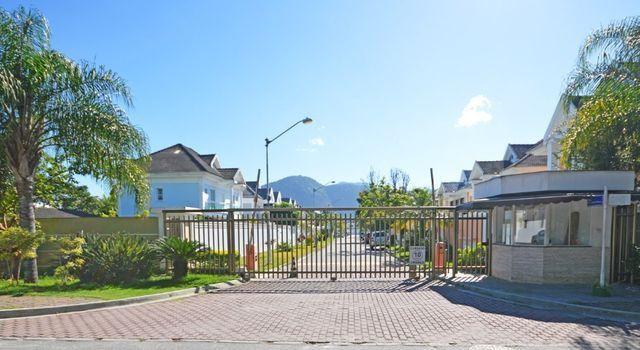Casa Duplex a venda condomínio Carmel Village - Inicio do Recreio - Foto 20
