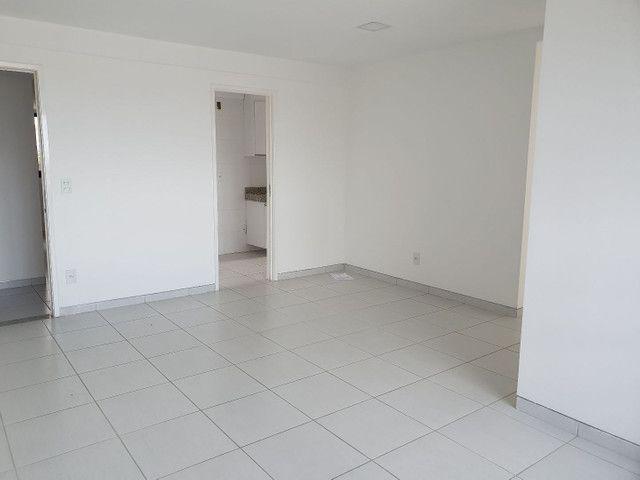 Edf.Carmelita Vasconcelos, 3 quartos, Universitário - Foto 3