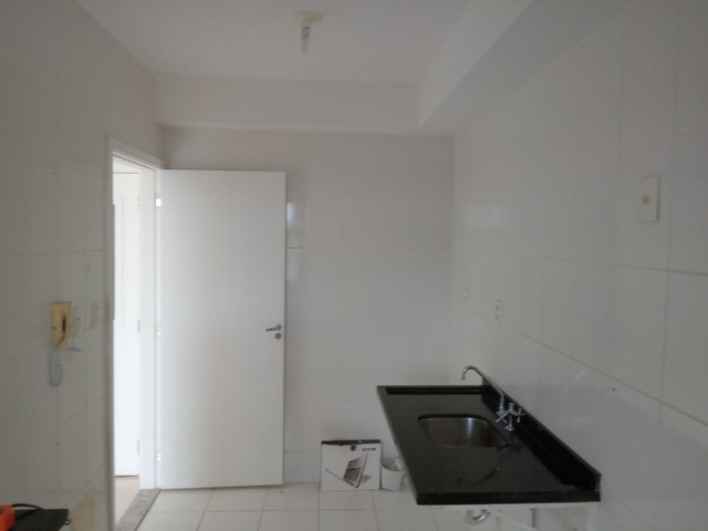 Condomínio Vila Alegro,paralela,2/4,suite,armários  - Foto 16