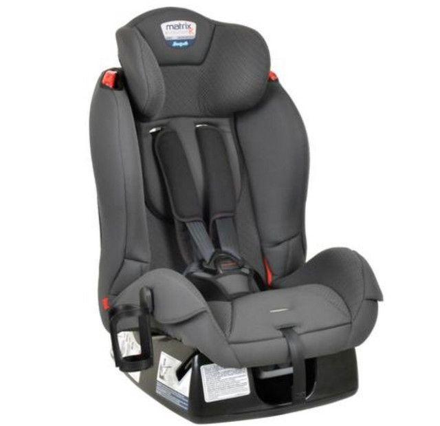 Cadeira Auto Matrix - BURIGOTTO - Foto 3