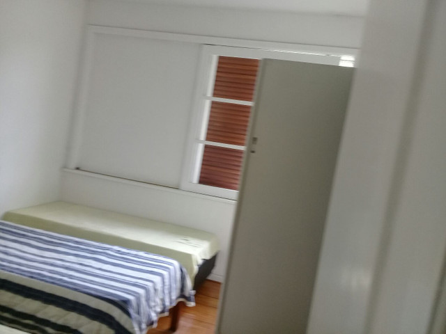 Ótima residência no Quarteirão Ingelheim com renda mensal de R$5.500,00 - Foto 17