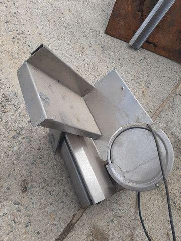 Fatiadora de frios  - Foto 2