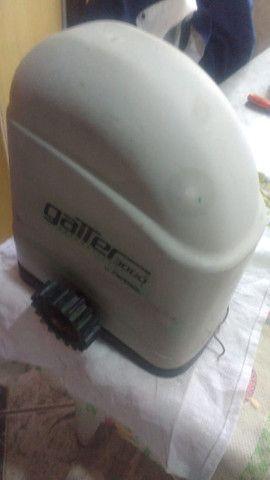 Portões automáticos Disk assistência técnica Jundiaí  - Foto 3