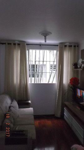 Apartamento Vila Carrão - 2 dormitórios c/ 1 vaga - Foto 7