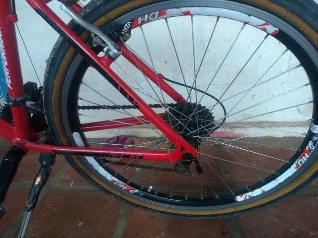 Bike 21 machas - Foto 2