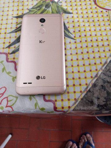 LGK11+