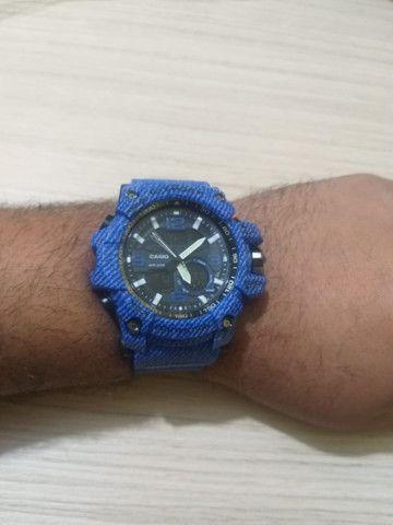 Relógio - Foto 5