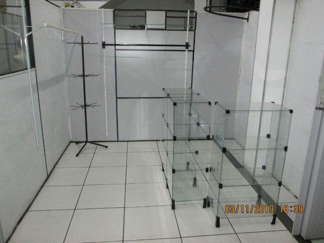 Box em Galeria de Lojas - Foto 6