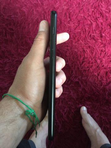 Celular Samsung Galaxy J8 - Foto 3