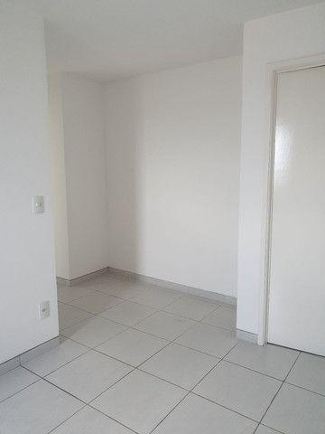 Edf.Carmelita Vasconcelos, 3 quartos, Universitário - Foto 12