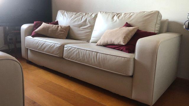 Lindo Jogo de sofá - Foto 2
