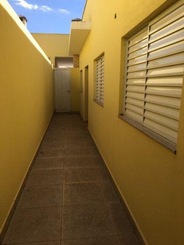 Casa com ótimo acabamento com 3 quartos (1suit) no N York, Araçatuba - Foto 15