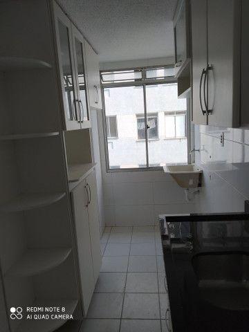 Alugo Apartamento 3/4 Excelente Localização - Foto 13