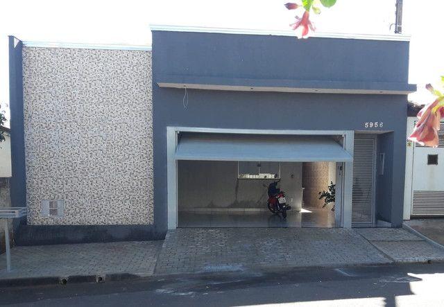 Casa vende - Foto 11