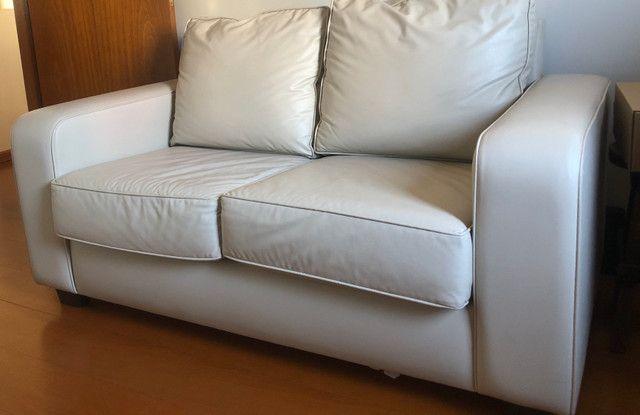 Lindo Jogo de sofá - Foto 5