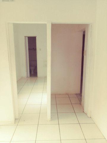 Casa 2/4 com suíte Cond. Fechado - Foto 3