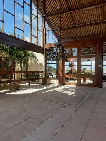 Casa Quintas de Sauípe com 4 Suítes - Foto 6