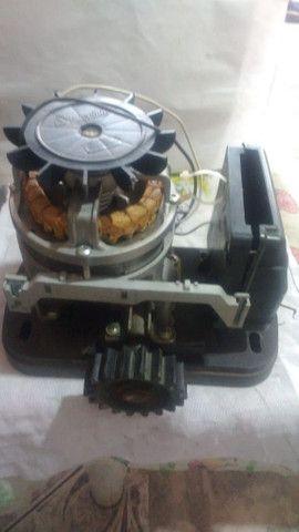 Portões automáticos Disk assistência técnica Jundiaí  - Foto 4