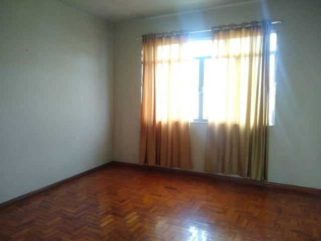 Apartamento de Cobertura a Venda no Ano Bom/ Barra Mansa - Foto 5