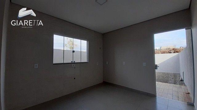 Casa à venda, JARDIM SÃO FRANCISCO, TOLEDO - PR - Foto 5