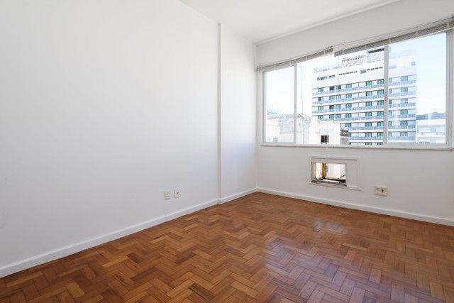 Apartamento à venda com 2 dormitórios em Copacabana, Rio de janeiro cod:24544 - Foto 8