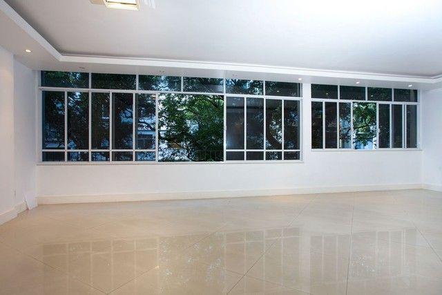Apartamento à venda com 3 dormitórios em Copacabana, Rio de janeiro cod:24423