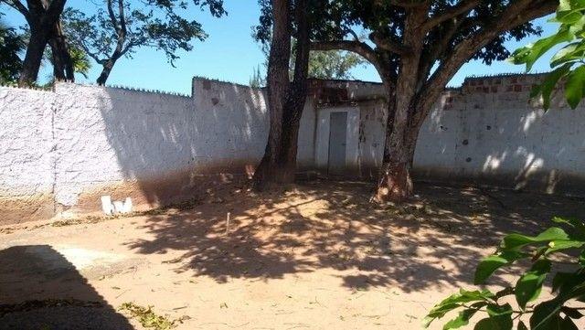Vendo Casa no Tabajara  - Foto 14